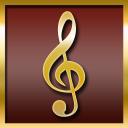 Music Hall Casino icon