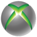 Microsoft Xbox 360 Accessories icon