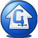 StuffIt Expander 2010 icon
