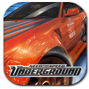 Need for Speed Underground icon