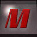 MorphVOX Effects Rack icon