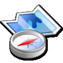 BlogBridge icon
