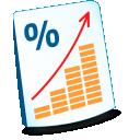 Compound Interest Calculator icon