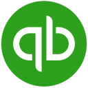 QuickBooks Replay icon