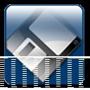File Backup Watcher icon