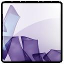 Microsoft Expression Media icon