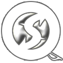 SenseQuiet Business Suite icon