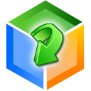 Colasoft Packet Builder icon