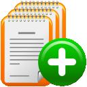 WinMend File Copy icon