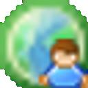 D&D DM Tools Player Client icon