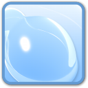 Aloaha PDF Suite icon