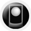 Fujitsu OneClick Internet Application icon