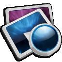 DawnArk Screen Recorder icon