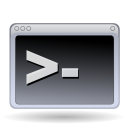 Microsoft HealthVault SDK icon