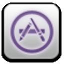 AtoYou MP4 to Video Converter icon