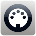 Native Instruments Controller Editor icon