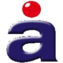 AGEIA PhysX icon