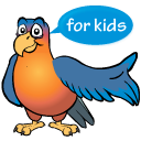 Typing Instructor for Kids icon