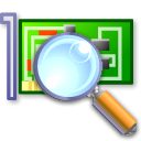 Colasoft MAC Scanner Free icon