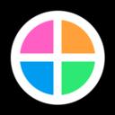Instant Eyedropper icon