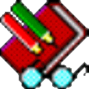 Sharpdesk icon