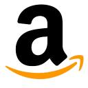 Amazon Icon Installer™ icon
