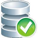 Cloud Drive Storage Service icon