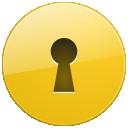 BCArchive icon