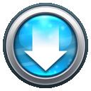 Cross Fire icon