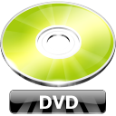 DVD Shrink icon