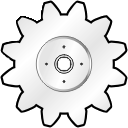 FRENCO Spline Standards icon