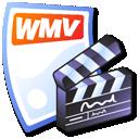 Aurora Media Workshop icon