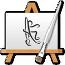 ArtRage Studio icon