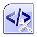 Open XML SDK Productivity Tool CTP for Microsoft Office icon