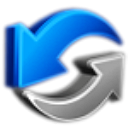 Dicsoft AVI MPEG Converter icon
