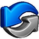 Dicsoft AVI MPEG Converter icon