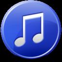 GBK Music icon