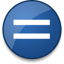 Skalc icon