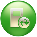 Mobile Partner icon