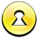 Afree All Video Converter Platinum icon