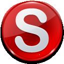 Advanced Spyware Remover icon