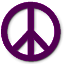 Craigslist Icon Installer™ icon