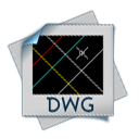 OpenText Brava! DWG Viewer icon