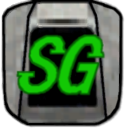 SmartGate PCManager icon