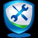 RegUtility icon