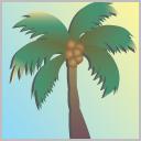 ALOHA icon