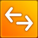Swedbank Electronic Banking Program icon