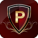 PurePlay Poker icon