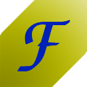 Advanced Fonts Viewer icon