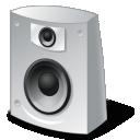 Radio Sure icon